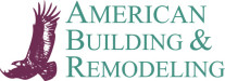 American Building and Remodeling